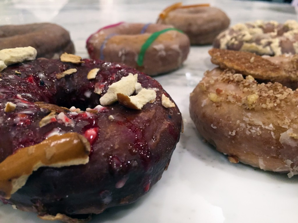 Donuts IMG_4838